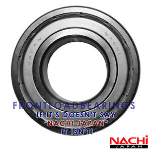 NEW-QUALITY-FRONT-LOAD-BEARING-OR-SEAL-REPLACEMENT-200498