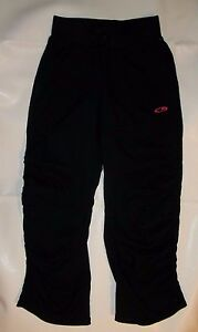 f86c761e8453 Image is loading C9-CHAMPION-ACTIVE-ATHLETIC-PERFORMANCE-PANTS-roll-up-