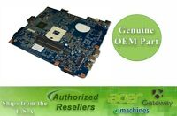 Acer Aspire 4741 Motherboard Laptop As4741g 55.4gy01.961 48.4gy02.051 Je40-cp
