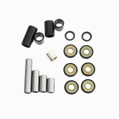 M6-1.0 X 16MM Black Oxide Coated Steel 10-Pack Metric Prime-Line 9186330 Socket Set Screws