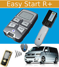 GSM Handy Fernbedienung für Standheizung (USB) Eberspächer EasyStart R+
