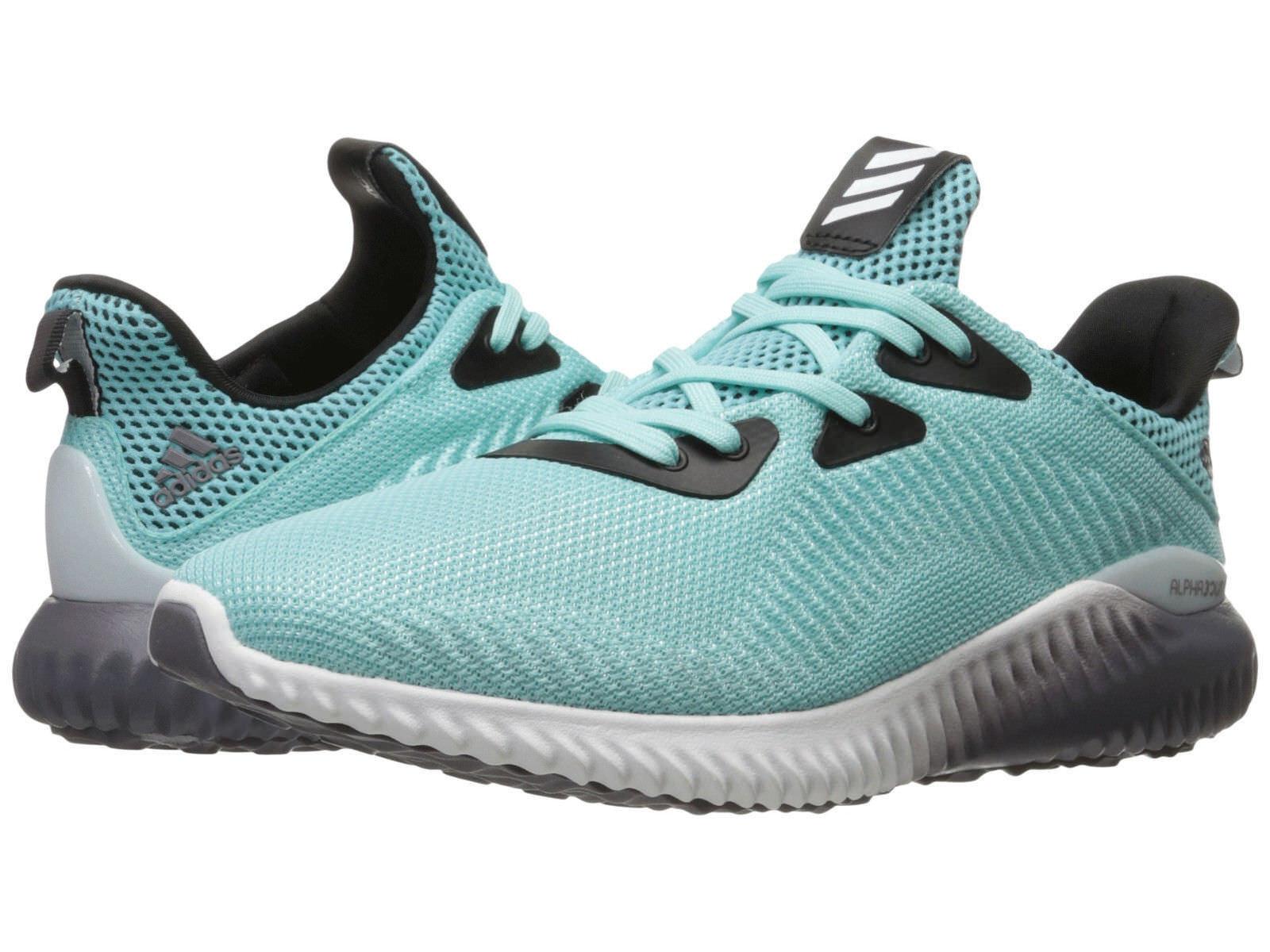 Women's Adidas Alphabounce 1 Running shoes - B39429