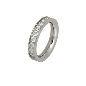 Ernstes-Design-ED-vita-Vorsteckring-Anillo-adicional-general-m-Piedras-R291-4-mm
