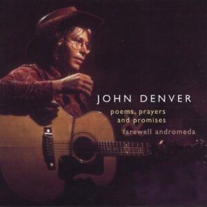 John-Denver-Poems-Prayers-and-Promises-Farewell-Andromeda-CD