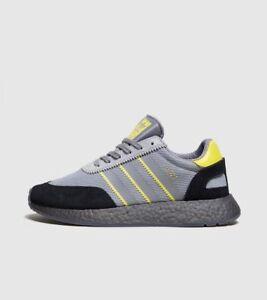 5923 Originals Nmd Iniki Adidas 5 9 I nous Eqt Adv Ultra fESg0q