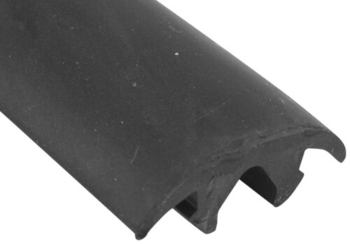 THULE GENUINE REPLACEMENT RUBBER STRIP FOR THULE AERO BARS ROOF RACK COVER STRIP