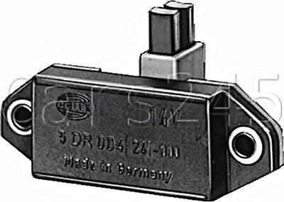 Alternator Voltage Regulator FIAT 28V 940038006010 940038006