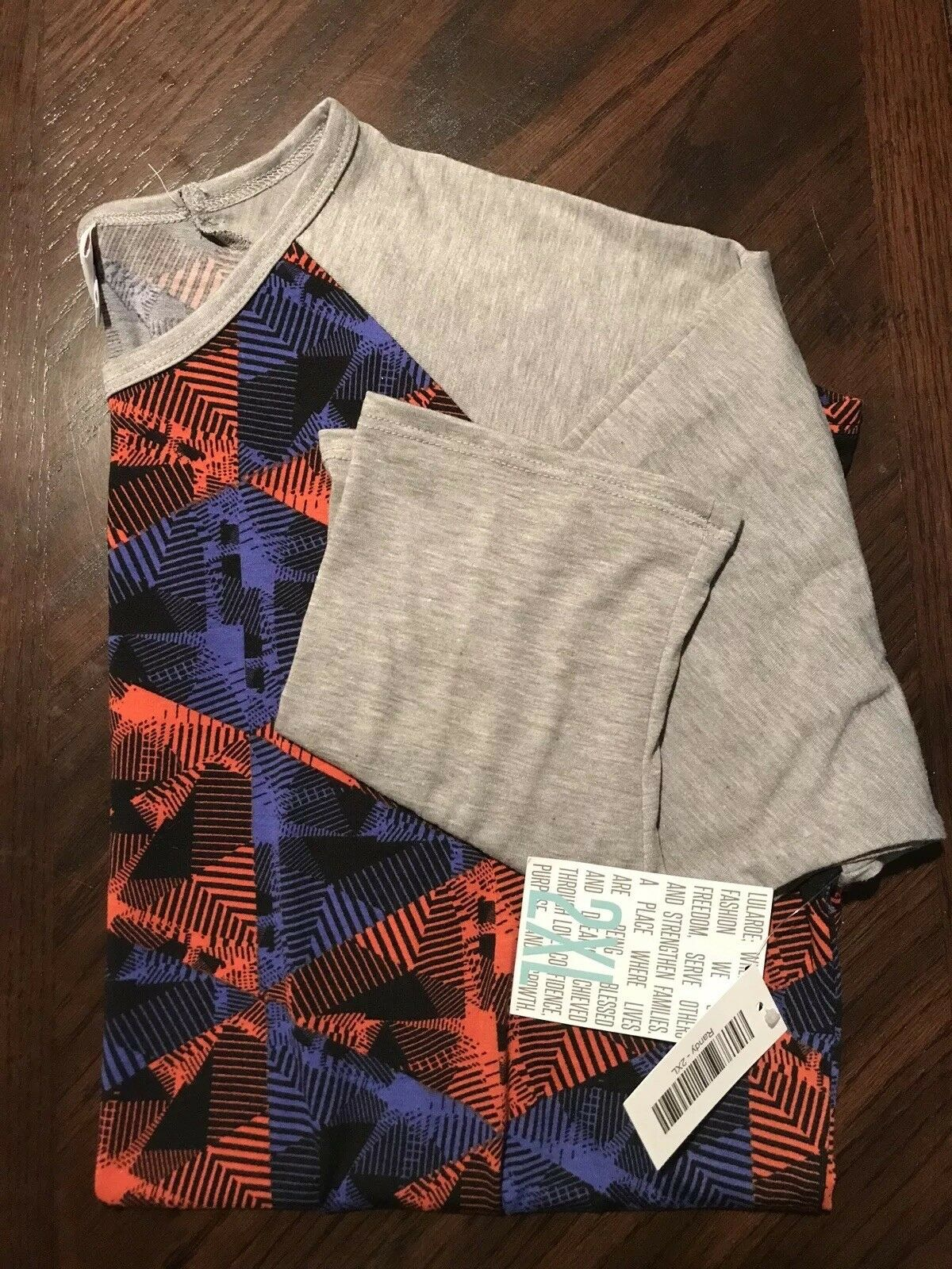 Lularoe Inventory Lot Mixed Items & Lots 131 Pieces