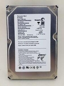 Seagate-Barracuda-80GB-Internal-7200RPM-3-5-034-ST380013AS-HDD-SATA-TESTED-amp-Wiped
