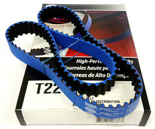 GATES T247RB Timing Belt B18C 94-01 INTEGRA GSR VTEC B18C5 TYPE R