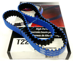 Gates T247rb Timing Belt B18c 94 01 Integra Gsr Vtec B18c5