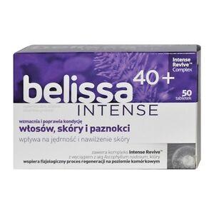 BELISSA-INTENSE-40-50-tabl-w-osy-skora-paznokcie-kolagen-skin-har-nails