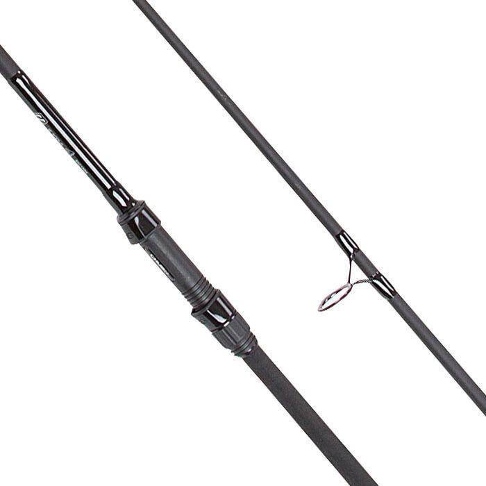Chub RS+ specimen carp fishing rod