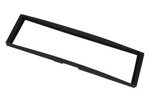 Adaptateur-facade-cadre-reducteur-autoradio-pour-Renault-Megane-2-Modus-Clio-3