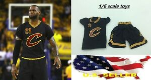 new arrival 3fae8 957b6 lebron james cleveland black jersey