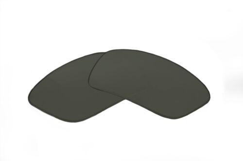 Effets spéciaux de remplacement Lunettes De Soleil Lentilles Pour Maui Jim Pearl City MJ214-largeur 63 mm
