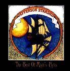 Best of Mick's Picks by Jefferson Starship (CD, Feb-2012, 2 Discs, Dark Peak)