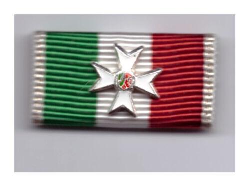 Ordensspange Bandspange Verdienstkreuz Nordrhein-Westfalen A34-010