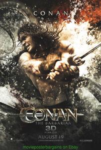 Conan-Film-Poster-Conan-Advance-Jason-Momoa-DS-27x40