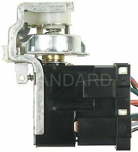 Headlight Switch Standard DS-740