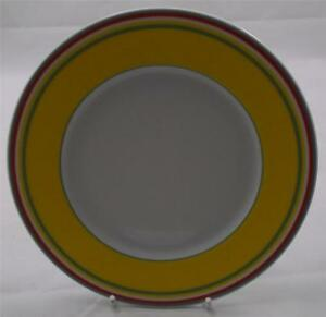 Villeroy & and Boch SWITCH 1 - Beala - side / bread plate 17.5cm | eBay