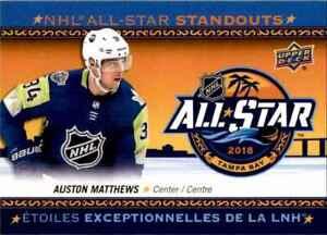2018-19-Upper-Deck-Tim-Hortons-NHL-All-Star-Standouts-Auston-Matthews-AS-4