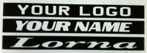 034-YOUR-NAME-LOGO-034-mazda2-034-mazda-2-2013-3RD-THIRD-BRAKE-LIGHT-STICKER-OVERLAY