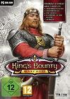 King's Bounty: Warchest (PC, 2014, DVD-Box)