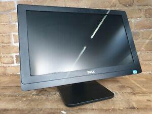 Dell-OptiPlex-3011-AIO-i5-3rd-generacion-2-90GHz-500GB-HDD-4GB-Ram-Windows-10-273948
