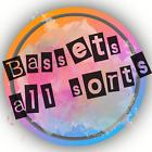 bassetsallsorts