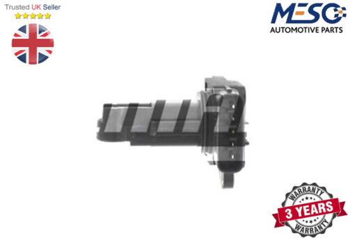 MASS AIR FLOW METER SENSOR FITS SUBARU IMPREZA 2.0 //Turbo//WRX STi //AWD 2000-2009