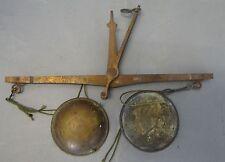 kl. Goldwaage, ungepflegt, B-19 cm (242/11168)