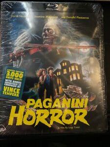 PAGANINI-HORROR-Blu-Ray-Region-A-with-CD-bonus