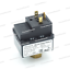 ALCO PRESSURE SWITCH MINI PS3-W1S 2//3,5 BAR 230VAC 0714762 REFRIGERATOR GROUP