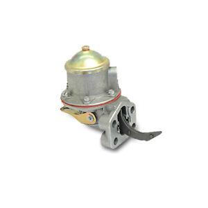 Dieselpumpe-Perkins-A6-354-4-AT6-354-4-1006-6-1006-6T-Massey-Ferguson-MF-Landini