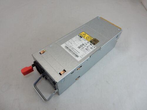 IBM Lenovo 672625 450W Power Supply Gold ZZ
