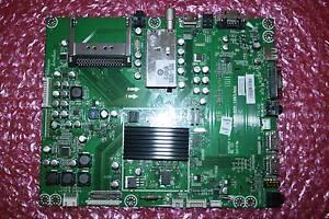 Hisense - Secteur - 123382 (OZB093509072D-J95105 LHDN26T28UK RSAG2.908.1761 \