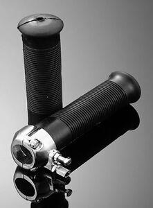 MANETTE-poignee-accelerateur-motothrottel-grip-bobber-chopper-classic-vintage-1