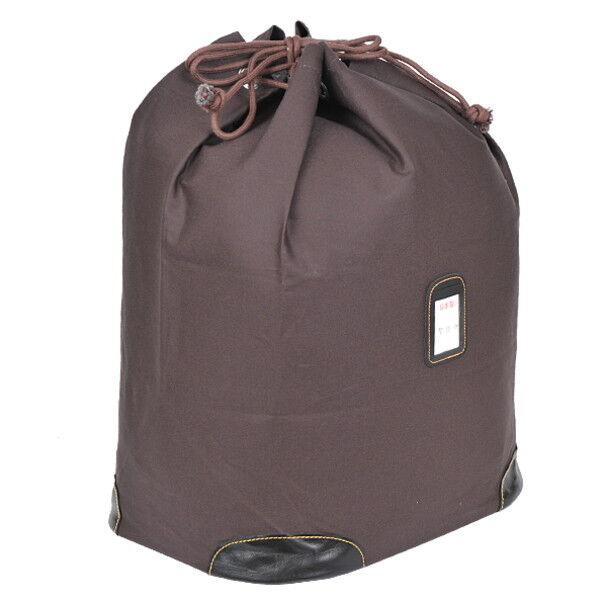 Japanese Kendo  Bogu Traditional Canvas Bag NEW  general high quality