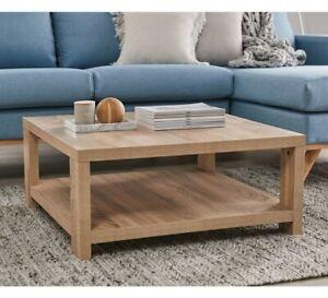 Havana-Square-Coffee-Table-Light-Oak-By-Fantastic-Furniture