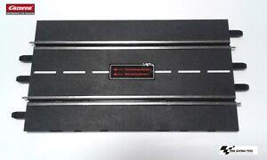 Carrera-Dig132-Dig124-Adapter-Unit-30360
