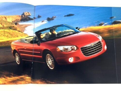 For Chrysler Eagle Mitsubishi Front Suspension Stabilizer Bar Link Delphi TC1558
