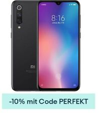 Xiaomi Mi 9 6GB 128GB Snapdragon 855 Triple Camera