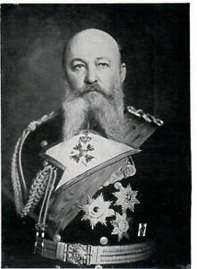 Grossadmiral-von-Tirpitz
