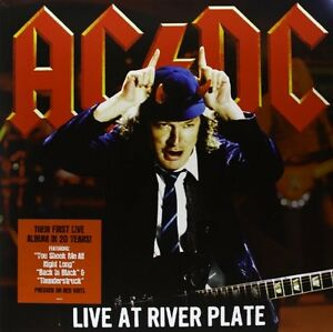 Ac-Dc-Live-At-River-Plate-3-LP-COLUMBIA