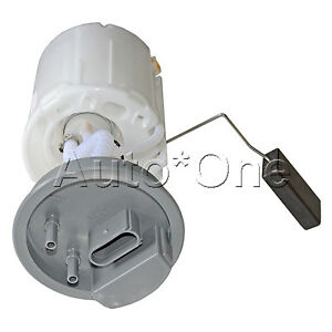 IN-TANK-FUEL-PUMP-ASSEMBLY-FOR-VW-GOLF-MK4-BORA-NEW-BEETLE-1-9-TDI-1J0919050