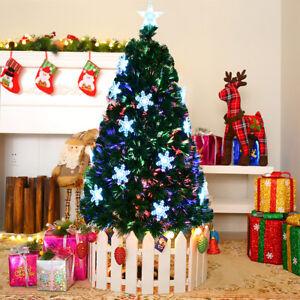 weihnachtsbaum k nstliche tannenbaum christbaum led. Black Bedroom Furniture Sets. Home Design Ideas