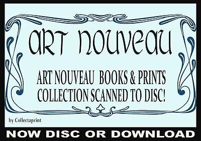 ☆ VINTAGE ILLUSTRATED CATALOGUES ☆ Huge Collection Scanned Disc or Download ☆