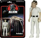 Alien Facehugger Kane ReAction Figure By Funko