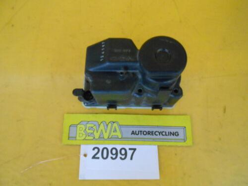 Zentralverriegelungspumpe     Mercedes W124       0008001148    Nr.20997